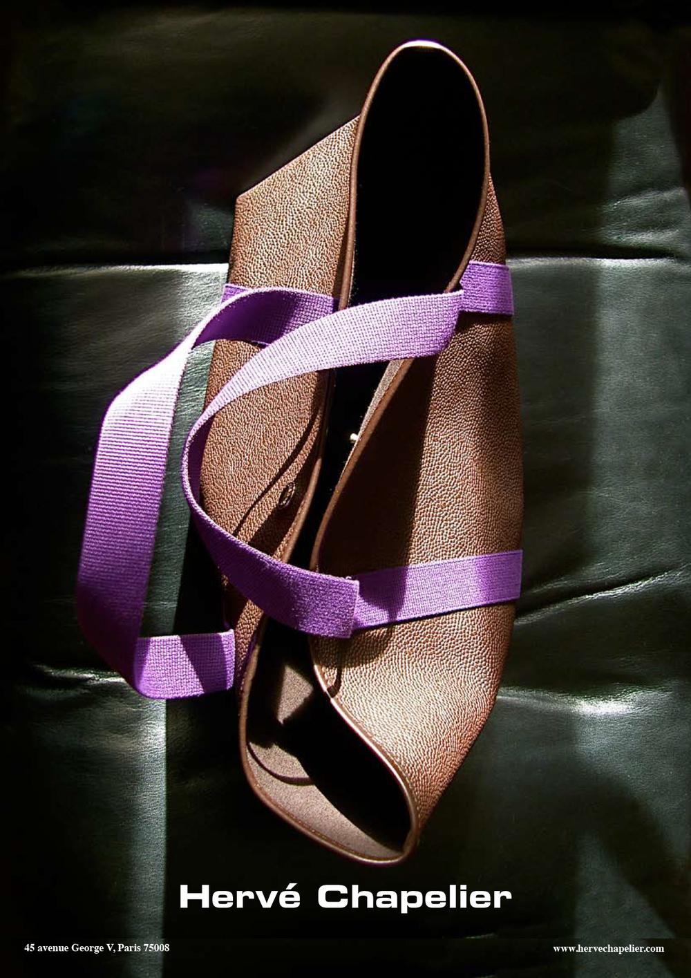 sac-purple1.jpg