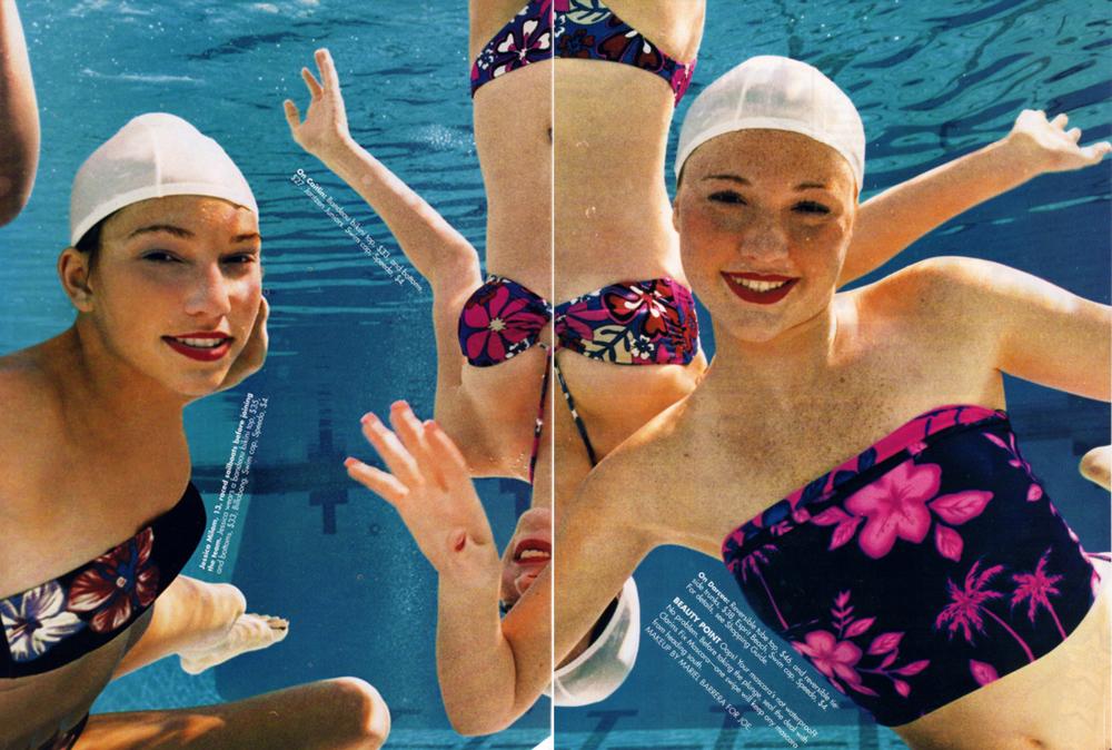 water-dm3.jpg