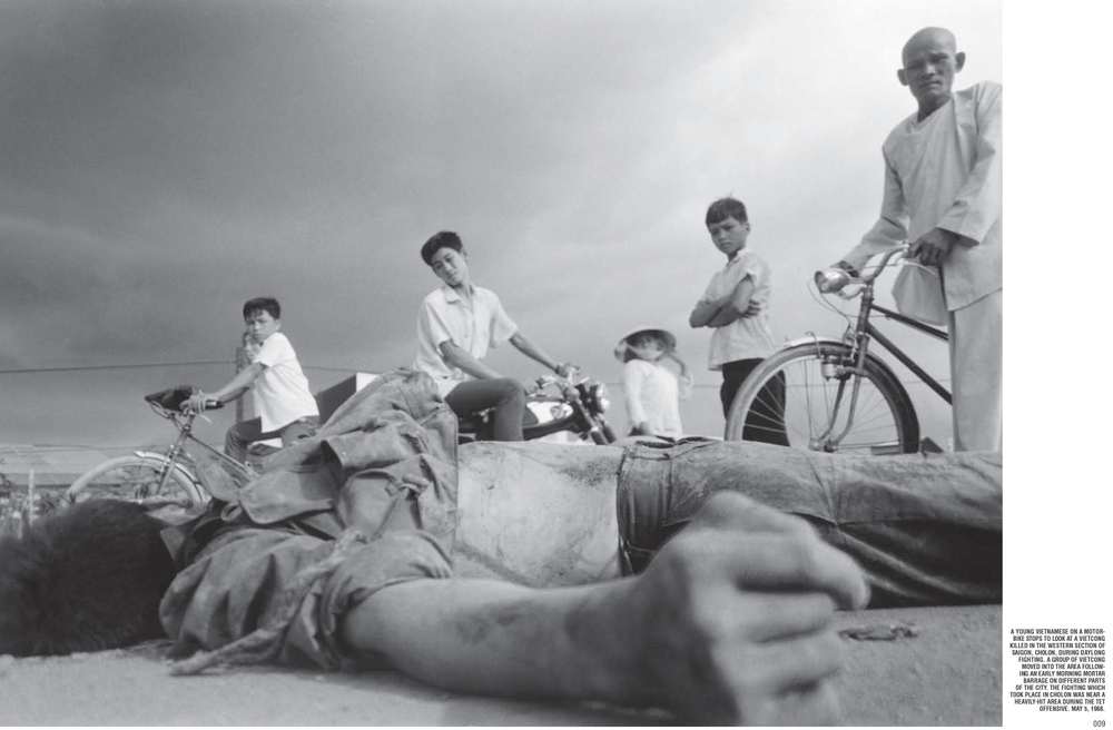 EDDIEADAMS-VIETNAM-FINAL-6.jpg