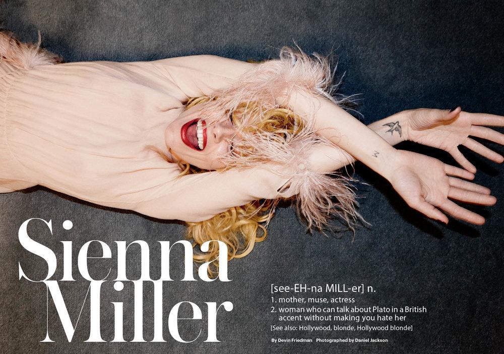 MAY Profile Sienna1.jpg