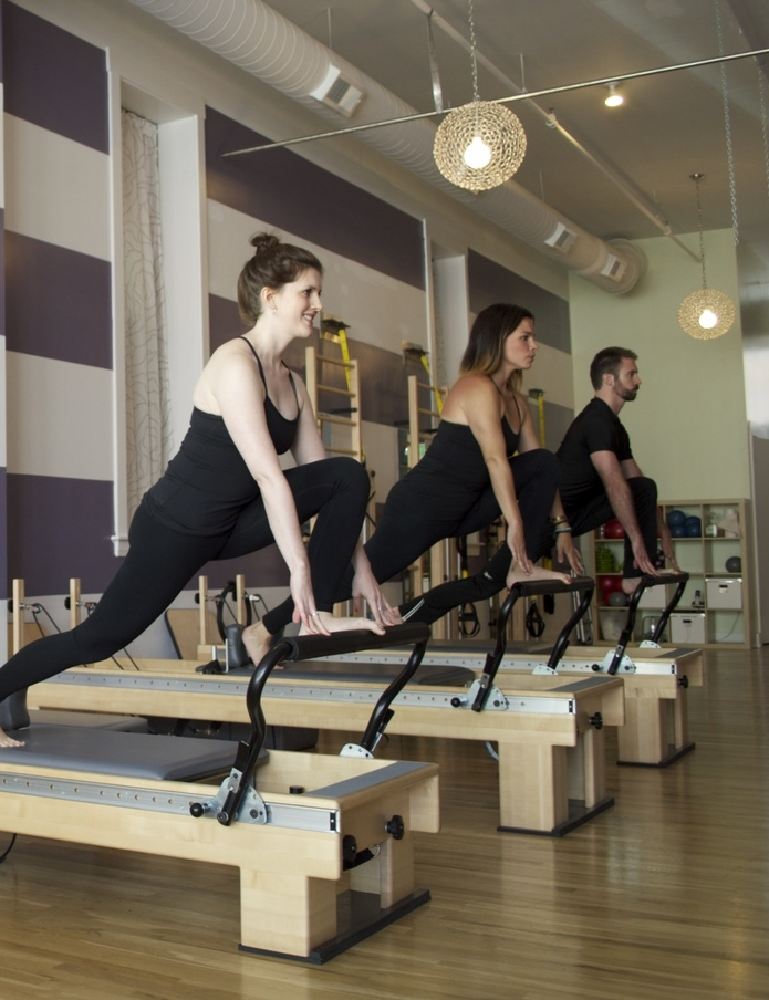 Group Equipment Single Session : $28 10 Class Pass : $220 30 Class Pass : $550 Unlimited : $180/month
