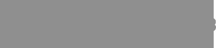 brix_sound_lab_header_logo.png