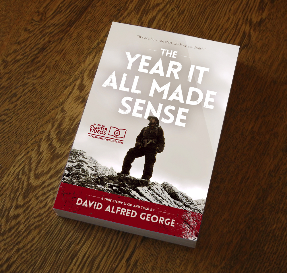 The Year It All Made Sense paperback.jpg
