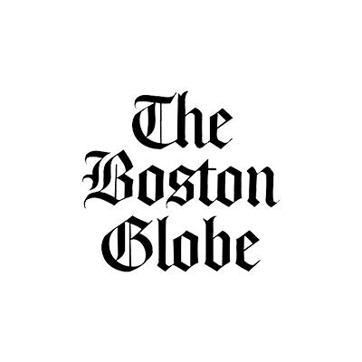 boston globe logo.jpg