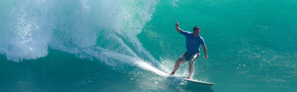 Surf2-e1408110645428.jpg