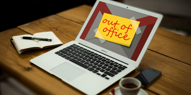 out-of-office-email-670x335.jpg