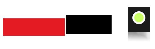 tuscanycious-logo.png
