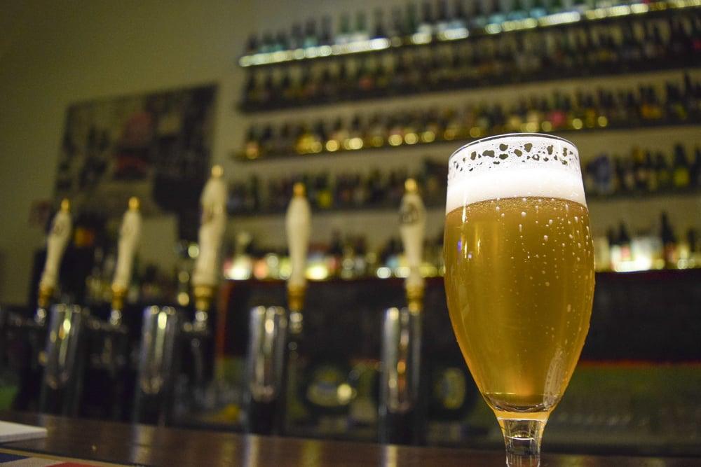 BeerHouse_SamEngel_07.jpg