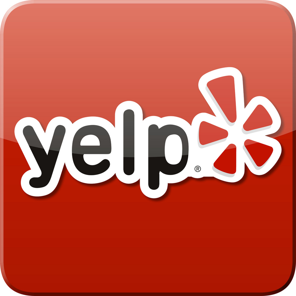 yelp large icon.jpg
