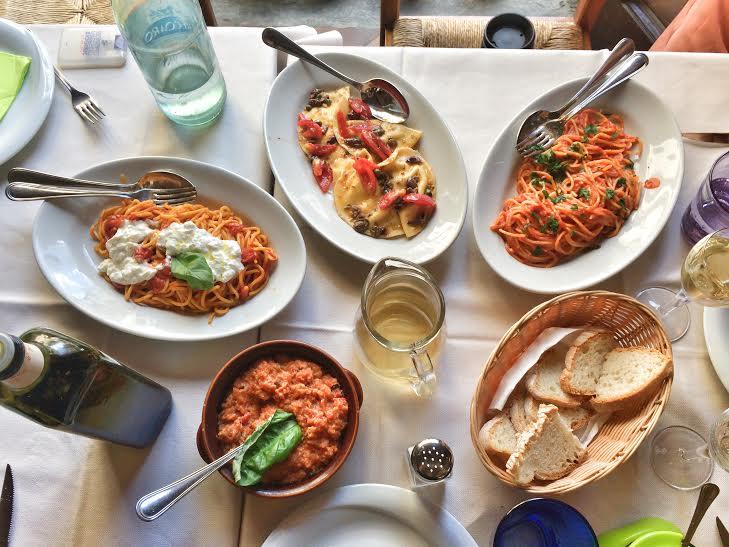 pasta in Florence tomato pappa al pomodoro.jpg