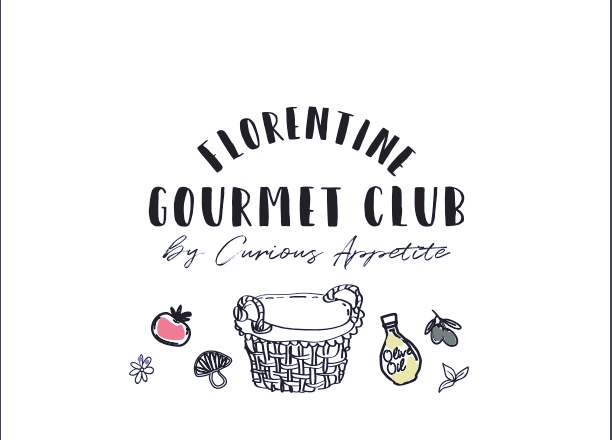 Food Club logo color illustrations.jpeg