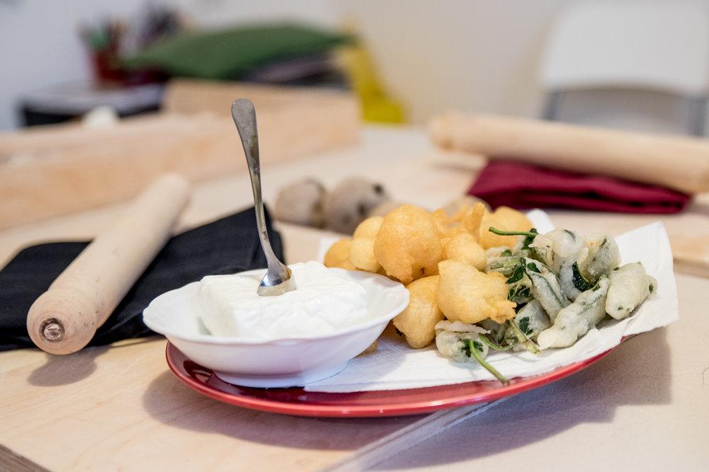 20180317-CookingClass-WebReady-20180317-DSC_2017.jpg
