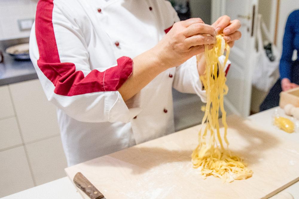 20180317-CookingClass-WebReady-20180317-DSC_2509.jpg