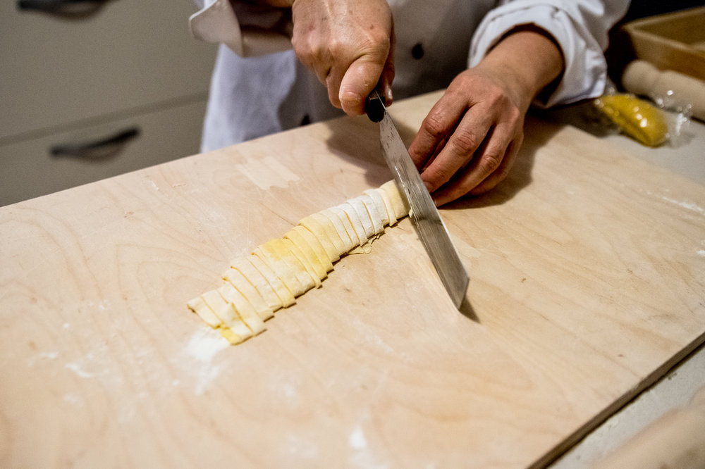 20180317-CookingClass-WebReady-20180317-DSC_2504.jpg