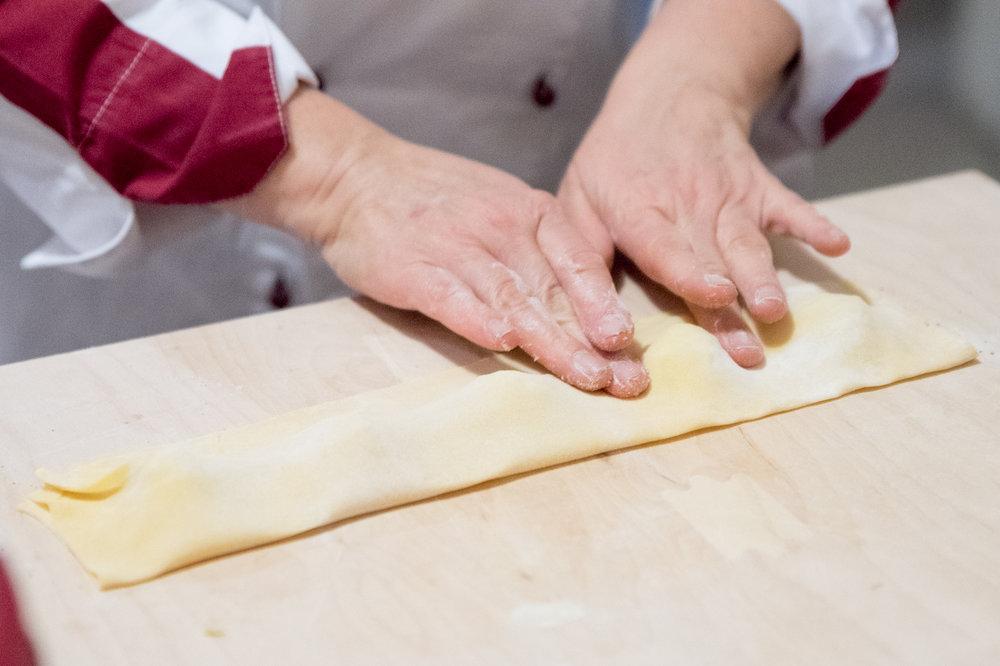 20180317-CookingClass-WebReady-20180317-DSC_2519.jpg