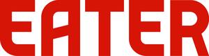 eater-logo.jpg