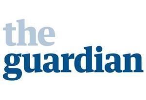 guardian-logo.jpg