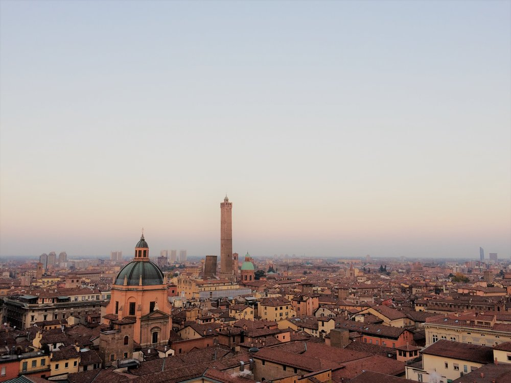 bologna skyline.jpg