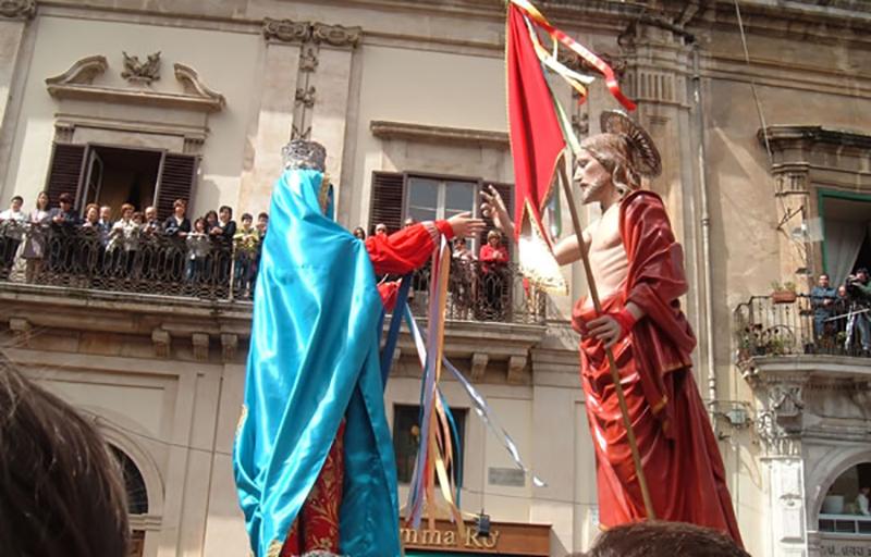 Photo: Giuseppe Assenza via Wikipedia Commons