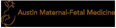 Austin Maternal-Fetal Medicine