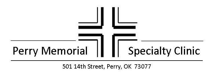 Perry Memorial Specialty Clinic