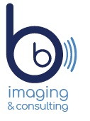 Ultrasound Staffing and Consulting in Central Texas and North Florida | BB Imaging