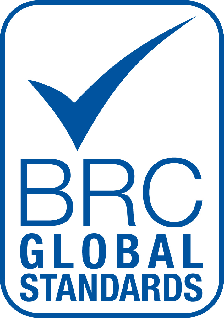 BRC GS Blue.png