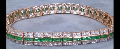 Green+Bracelet.jpg