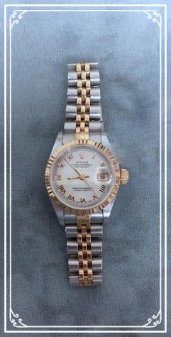 Rolex+datejust+.jpg