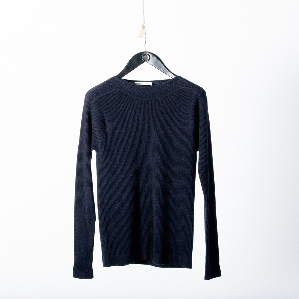 Garderobe Clothing: FRANCOIS SWEATER | Clothing,Clothing > Sweaters -  Hiphunters Shop