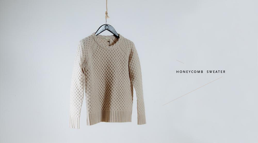carousel- honeycomb sweater.jpg