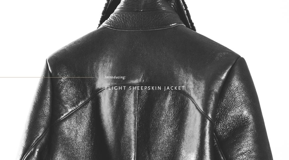 carousel- leather jacket.jpg
