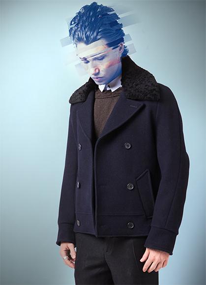SCHAAD COAT.jpg