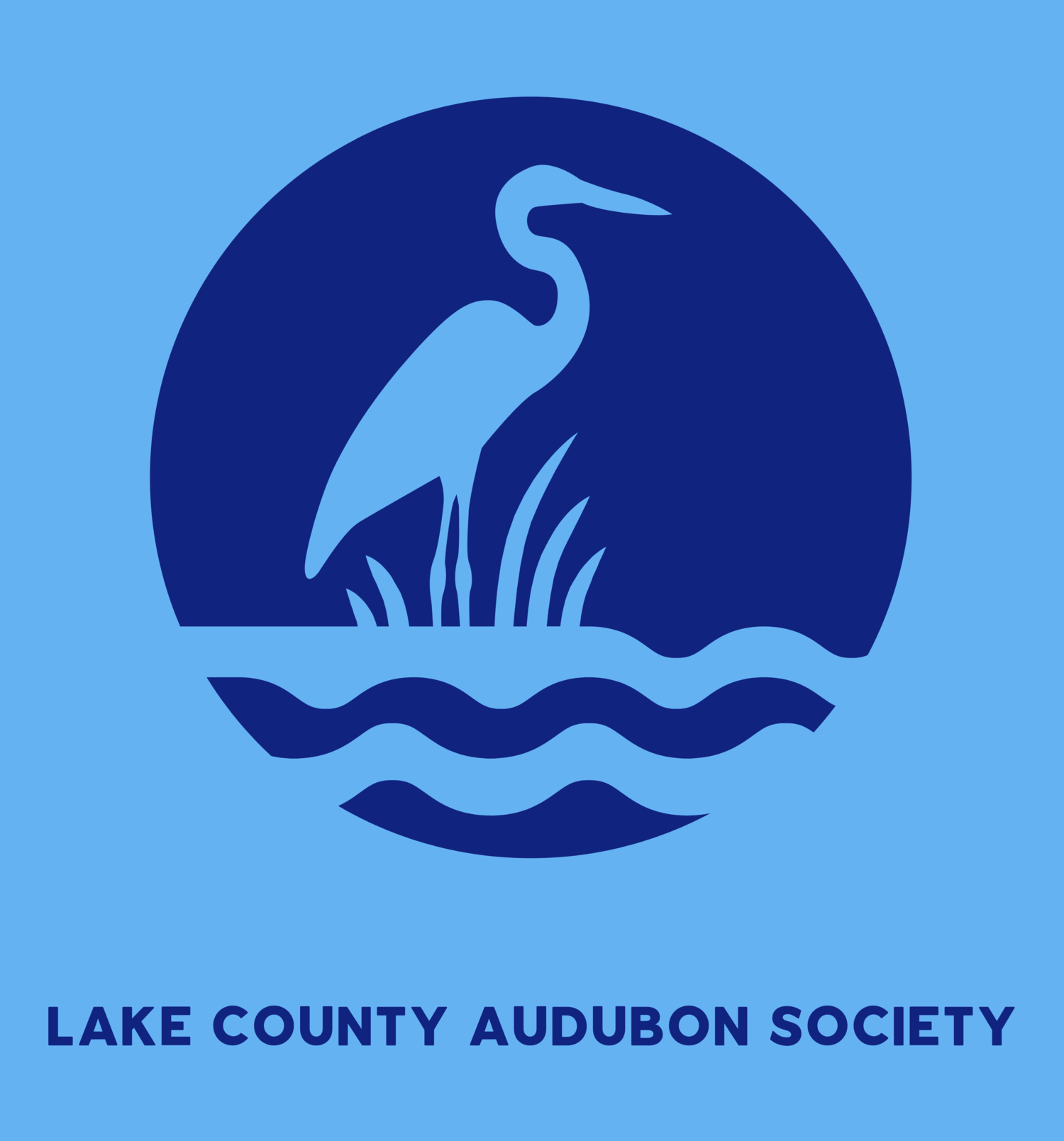 Lake County Audubon Society