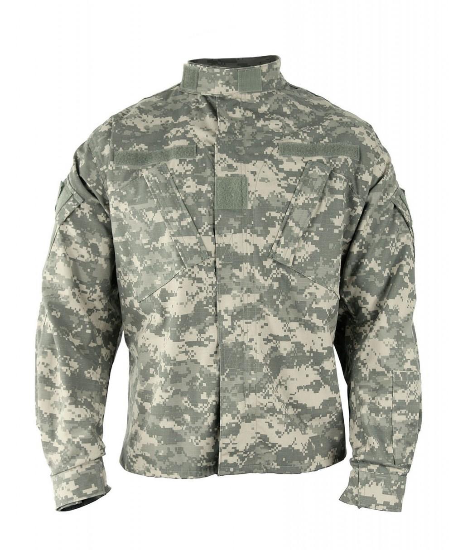 military uniform.jpg