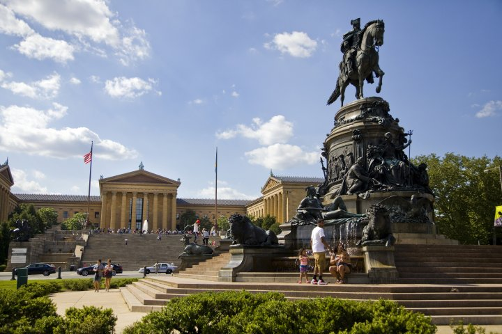 Art museum and Rocky steps3004_l.jpg