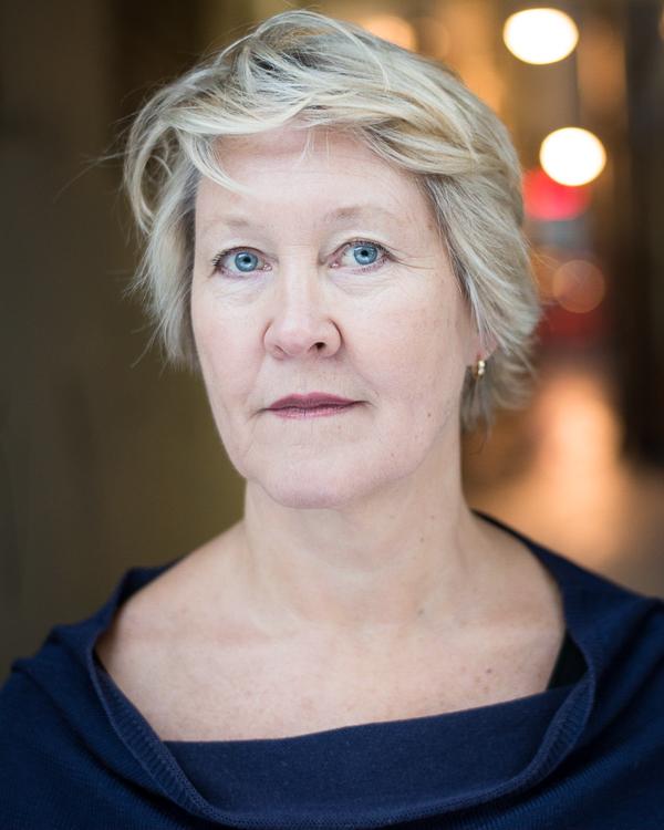 Cecilia Nilsson-327web.jpg