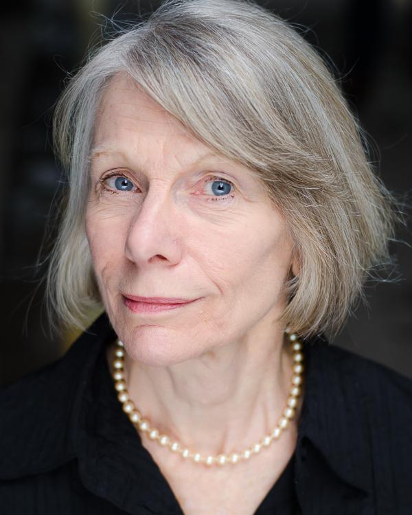 Judy Tcherniak-71.jpg