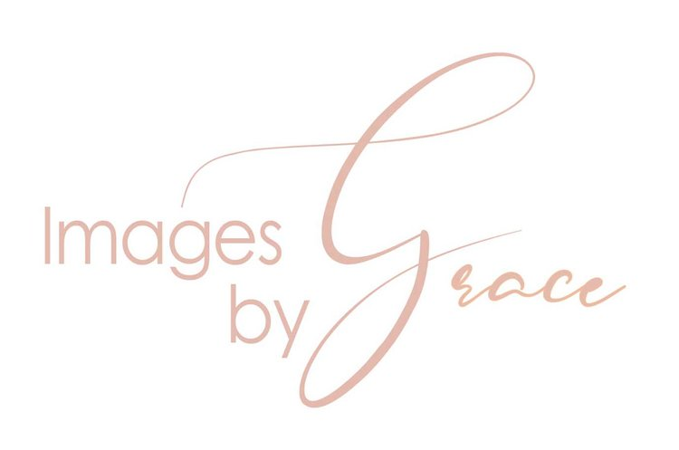 Images by Grace