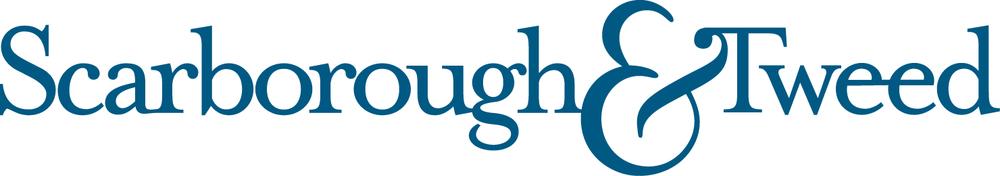 Scarborough & Tweed Logo EPS.jpg