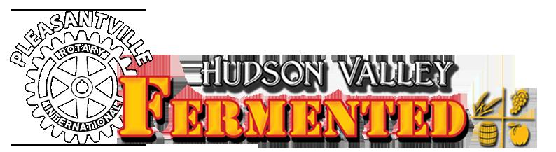 HV_Logo4.png