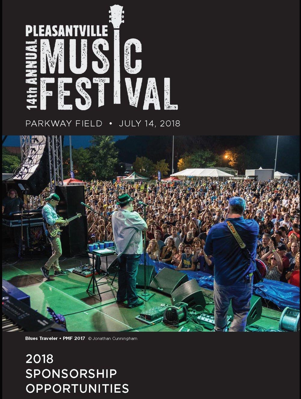 PMF2018 Sponsorship Brochure_Page_01.jpg