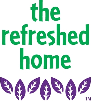 the_refreshed_home_logoOLD.jpeg