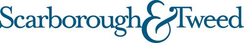Scarborough+&+Tweed+Logo.jpg