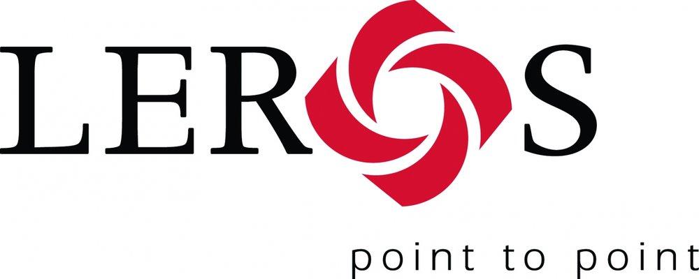 Leros_logo.jpg