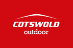 cotswold_outdoor_BASE_pngOptimised_149x98.png