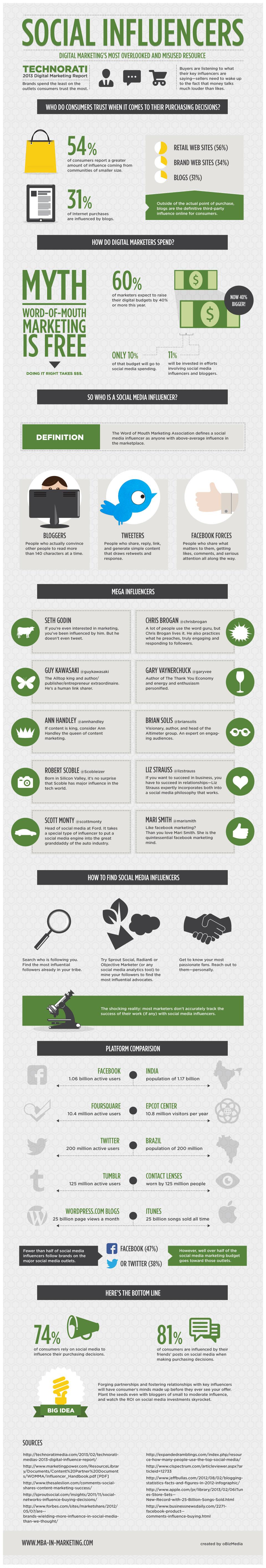 social_influencer_infographic.jpg