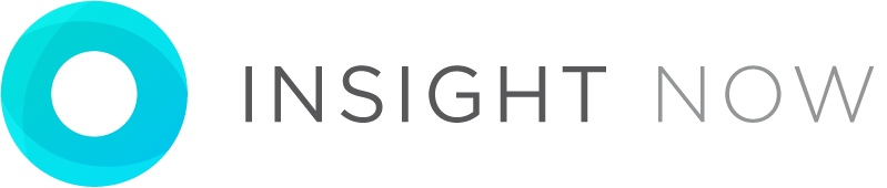 insight_now_logo_transparent.png