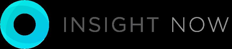 insight_now_logo_transparent.png