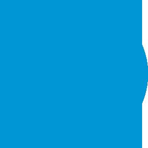 HP_Logo.png